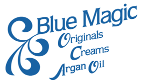 Blue Magic Originals Creams and Argan Oil